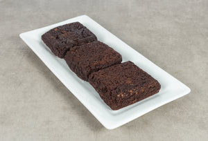 Súper Brownie