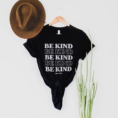 Be Kind Tee Shirt