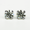 Mariana Stud Earrings (SE19) CLEAR AB