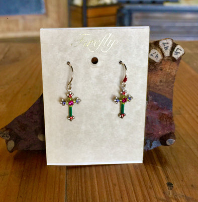 FIREFLY Earrings (12)