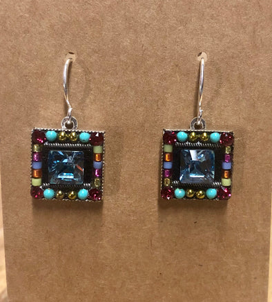 FIREFLY Earrings (9)