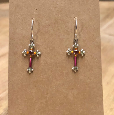 FIREFLY Earrings (14)