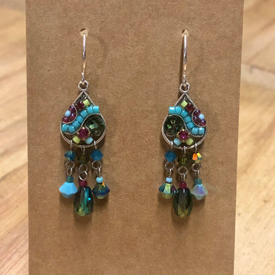 FIREFLY Earrings (17)