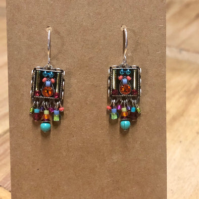 FIREFLY Earrings (18)