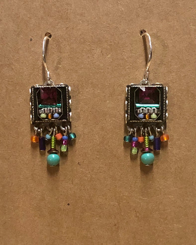 FIREFLY Earrings (25)