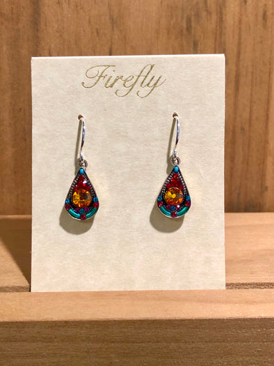 FIREFLY Earrings (36)