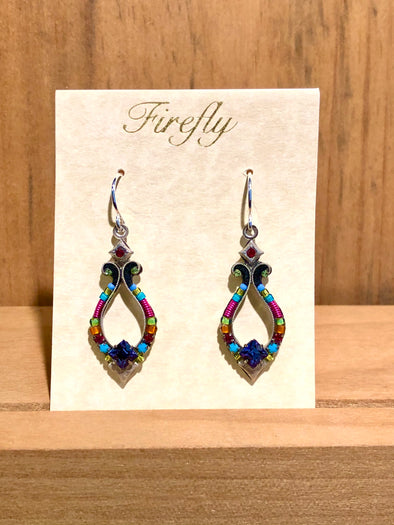 FIREFLY Earrings (37)