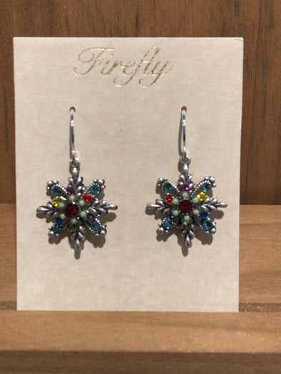 FIREFLY Earrings (38)