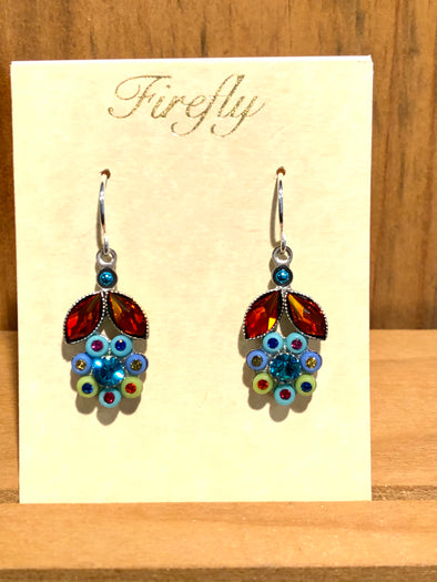 FIREFLY Earrings (39)