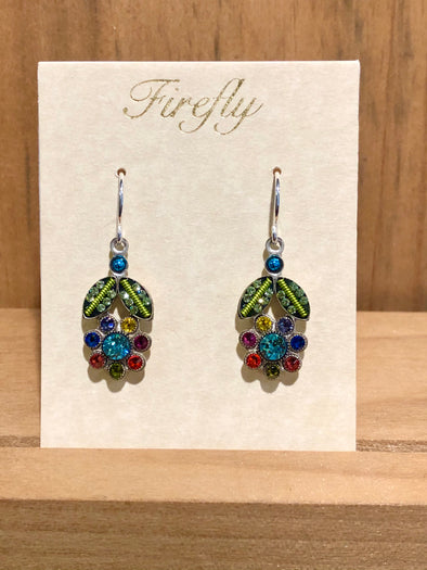 FIREFLY Earrings (40)