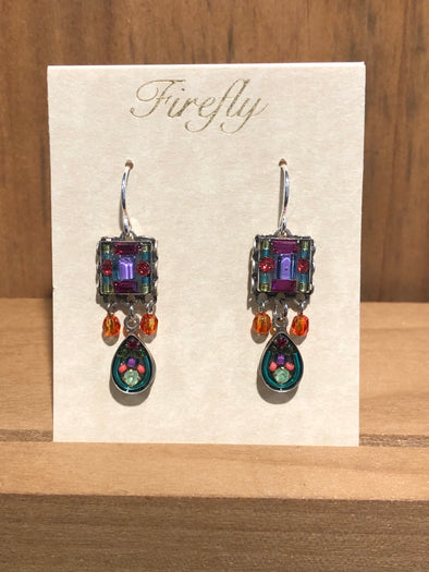 FIREFLY Earrings (41)