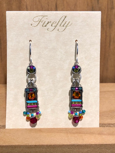 FIREFLY Earrings (42)