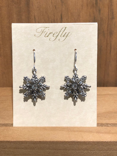 FIREFLY Earrings (43)