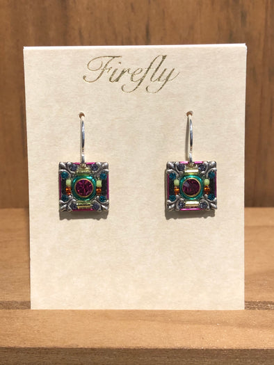 FIREFLY Earrings (44)