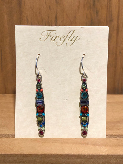 FIREFLY Earrings (45)