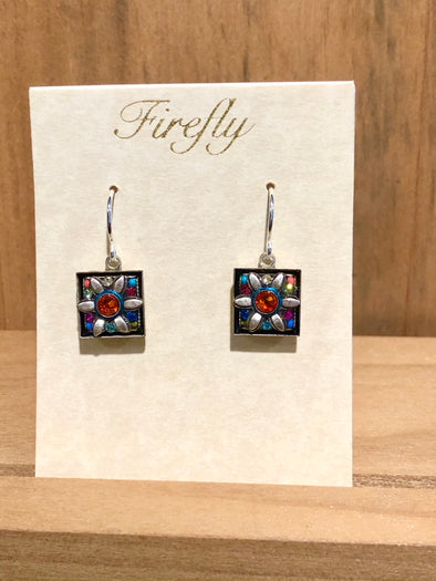 FIREFLY Earrings (46)