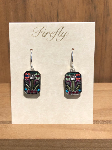FIREFLY Earrings (47)