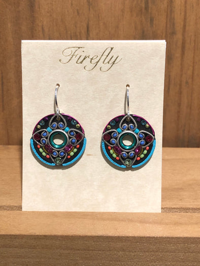 FIREFLY Earrings (48)