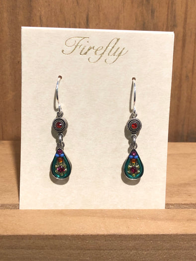 FIREFLY Earrings (50)