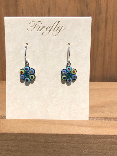 FIREFLY Earrings (51)
