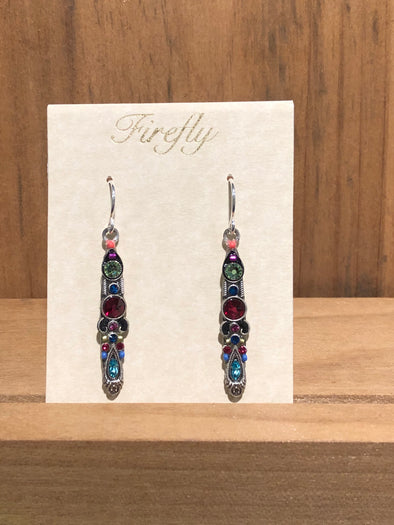FIREFLY Earrings (53)