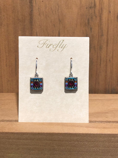 FIREFLY Earrings (54)