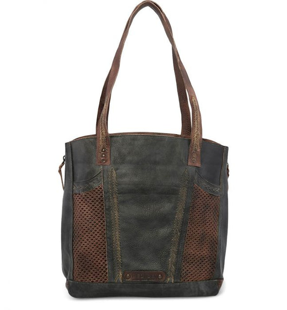 Amelie Everywhere Bag