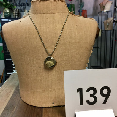 139 Necklace