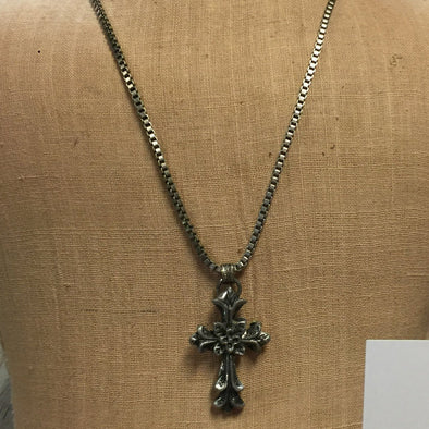 185 Necklace