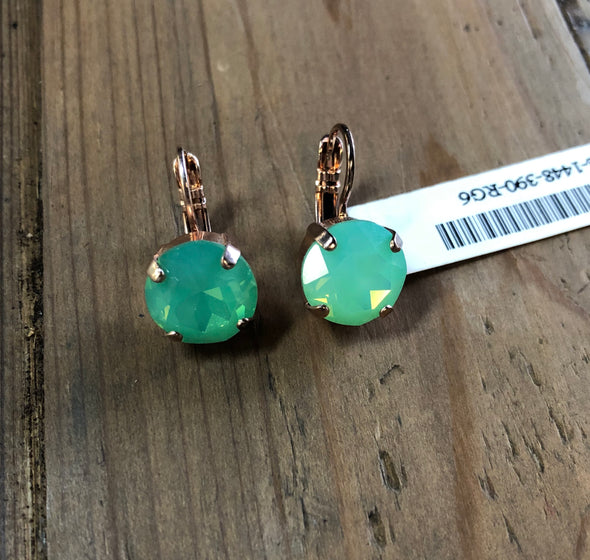 Mariana Earrings (E6)