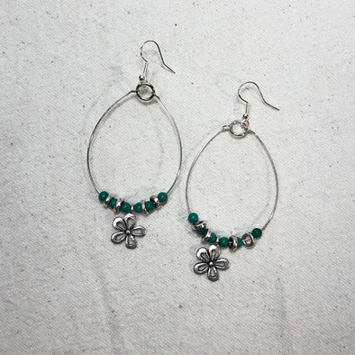 JP Earrings (8)