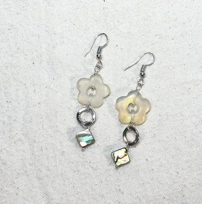 JP Earrings (4)