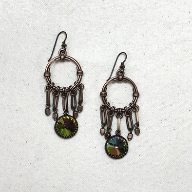 JP Earrings (9)