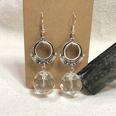 JP Earrings (10)