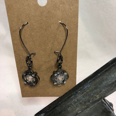 JP Earrings (17)