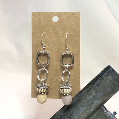 JP Earrings (12)