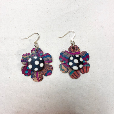 JP Earrings (11)