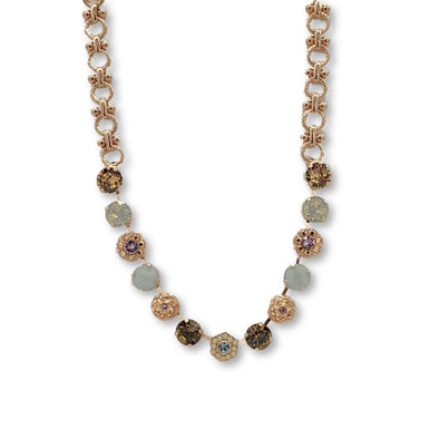 J. Parkes Ltd., Mariana Necklace, [product, type], J. Parkes Ltd.