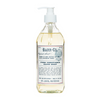 Barr-Co. Pure Vegetable Original Scent Hand Soap