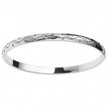 Southwest Dream Fiestas Bangle