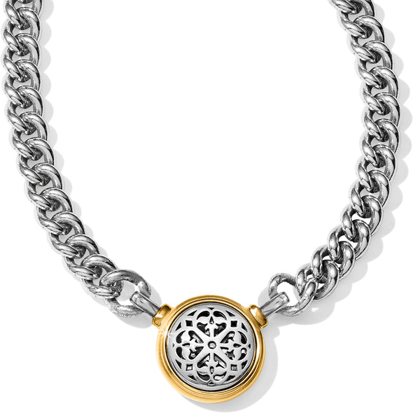 Brighton Ferrara Necklace