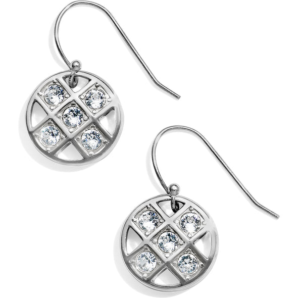Bonjour French Wire Earrings