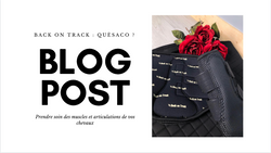 Back On Track : Quèsaco ?