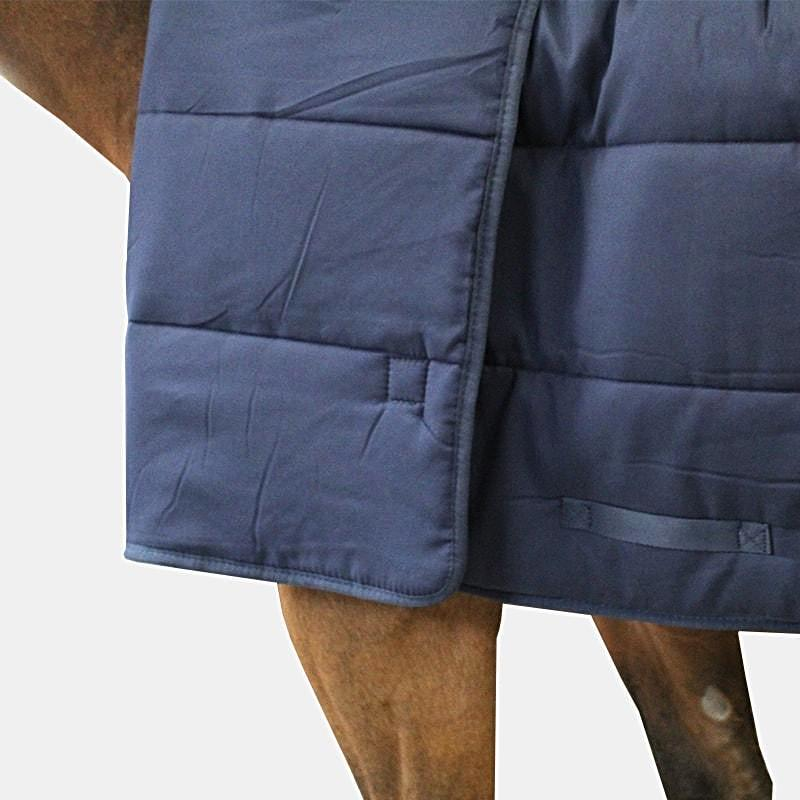 Kentucky Horsewear - Sous-couvertures 300g