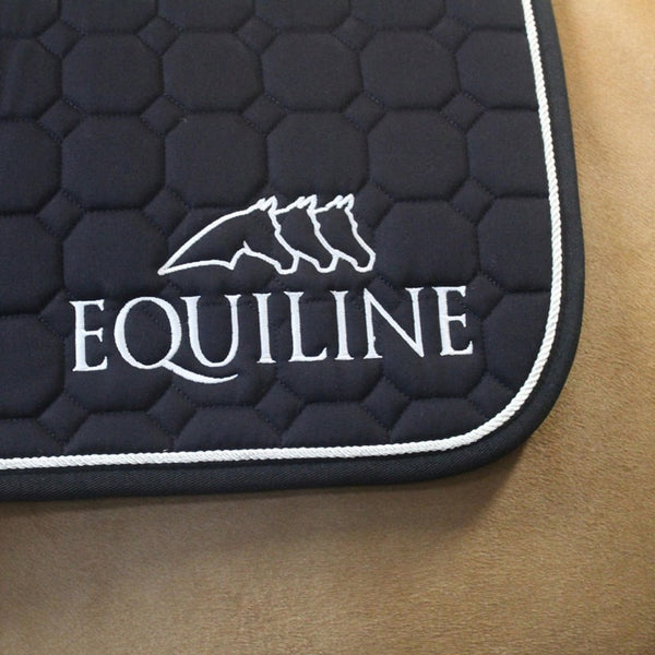 Equiline - Tapis de selle Outline