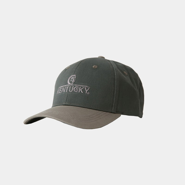 Kentucky - Casquette de Baseball