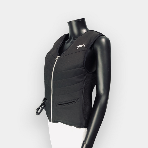 "Pénélope Store - Gilet Airbag ""Air Swift"""