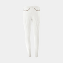 Pénélope Store - Pantalon d'équitation Point Sellier dressage full grip