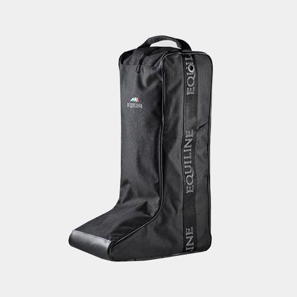 Equiline - Sac à bottes - Equiline
