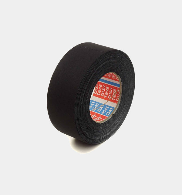 Kentucky Horsewear - Tesa Tape 50mm
